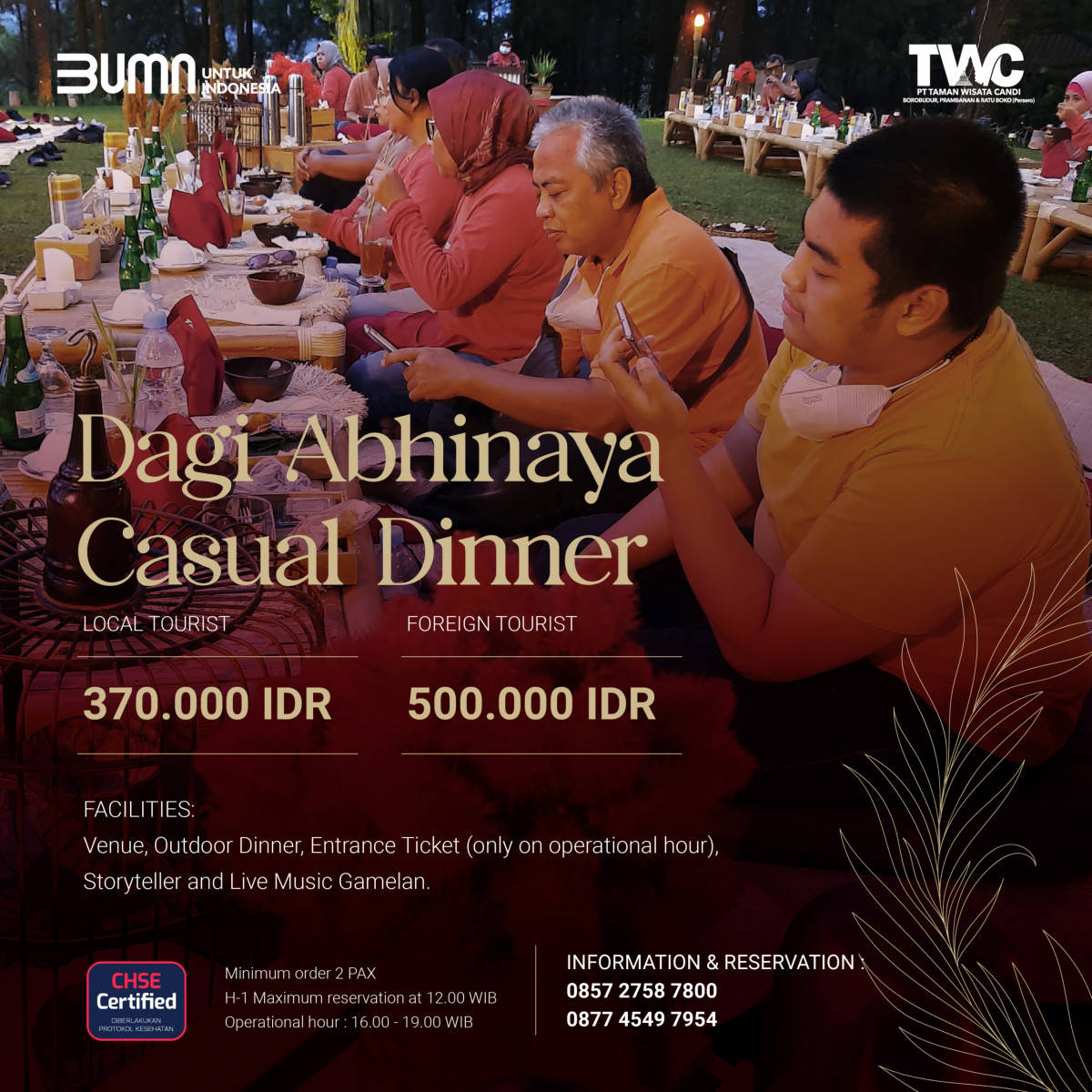 Casual-Dinner-Square-scaled