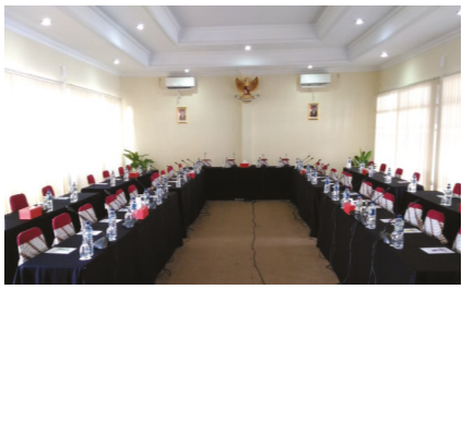 http://Ratu%20Boko_Meeting%20Room%201