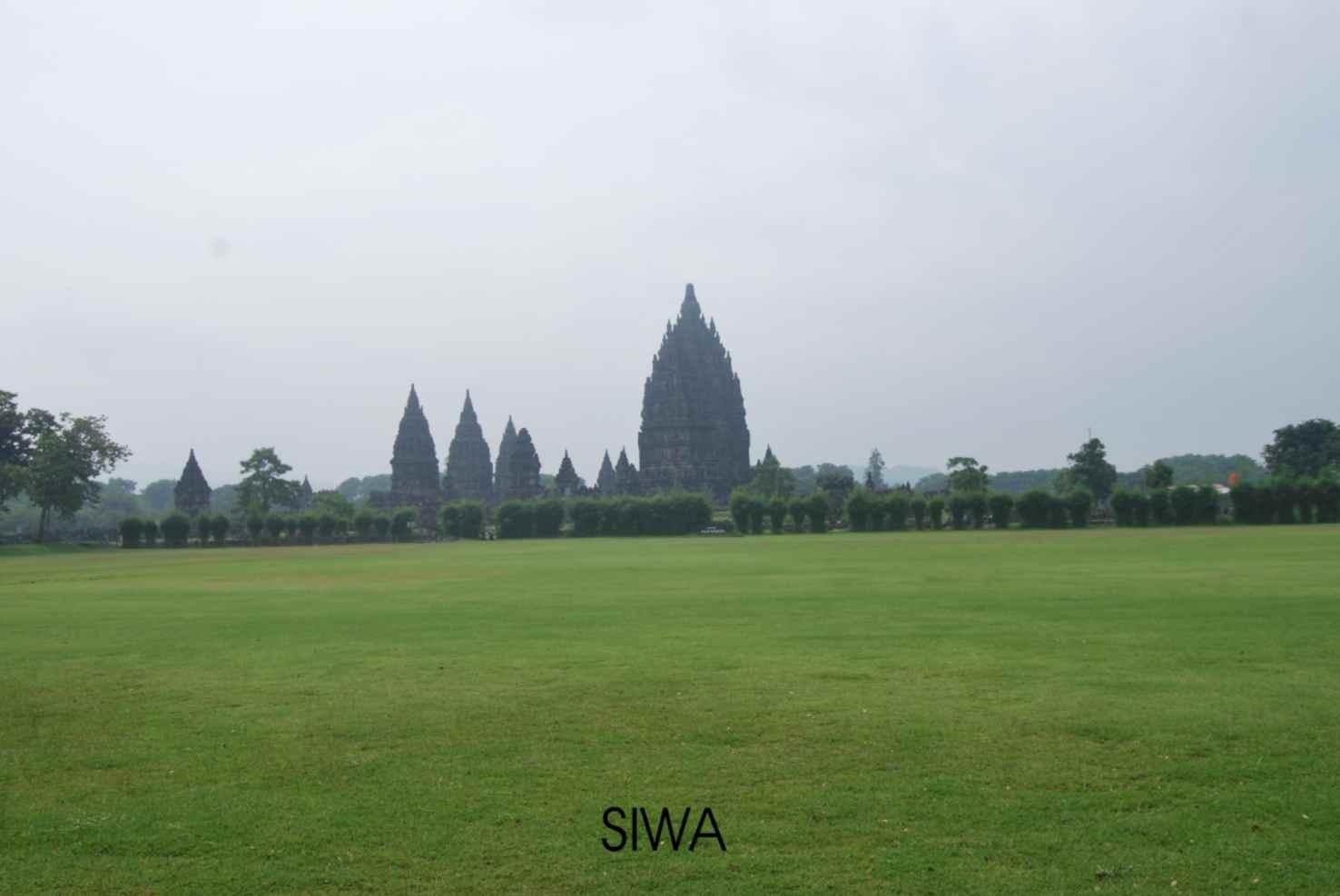 http://SIWA